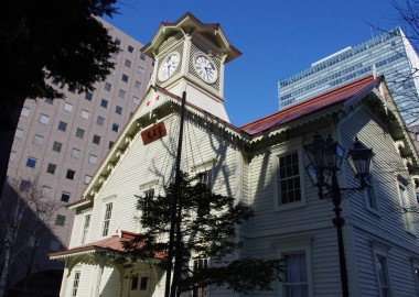clock-4960069_1920