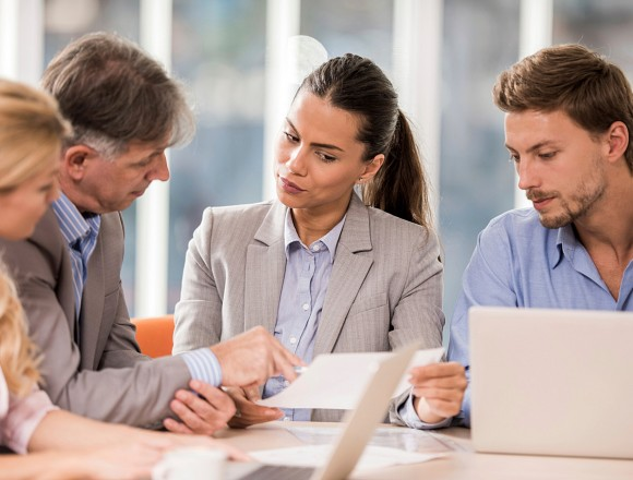 office-business-meeting-5472251_1920