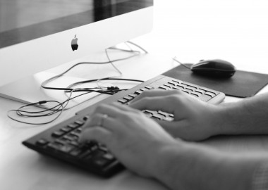 typing-4156011_1920