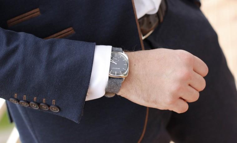 watch-2309852_1920
