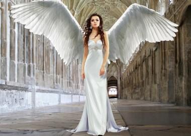 angel-3095334_1920