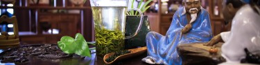 green-tea-3528469_1920