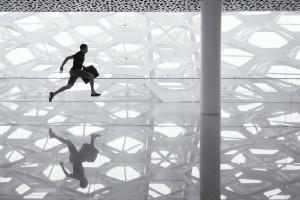 running-man-1149787_1920