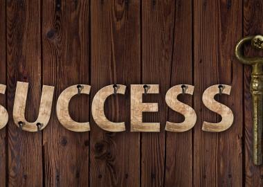 success-3195027_1920