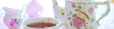 tea-4093370_1920