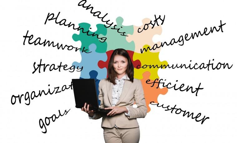 businesswoman-2822607_1920