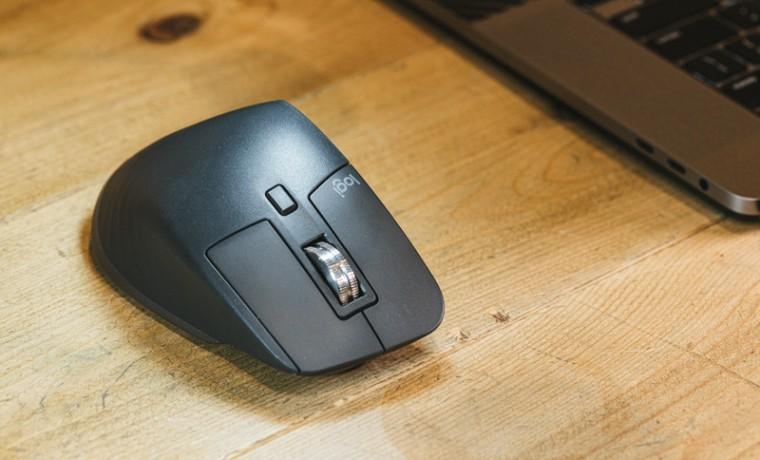 副業作業を快適に操作できるMac対応おすすめマウス5選