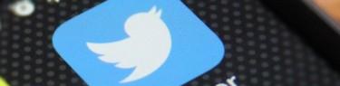 Twitterやめる人の特徴7選
